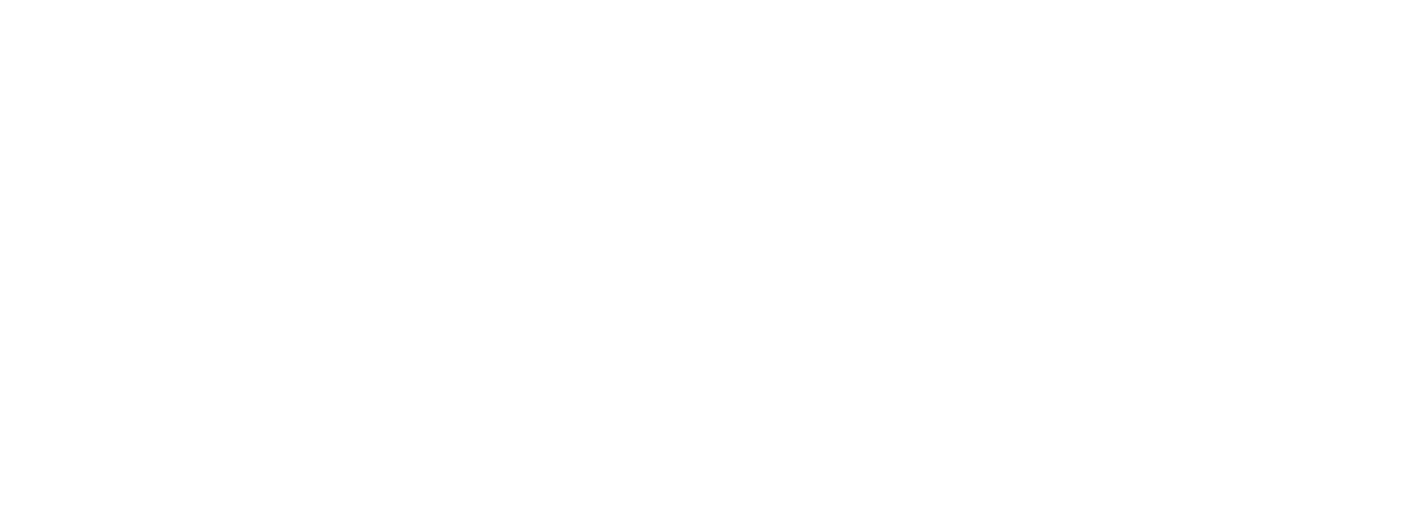 Coleman Photography Logo